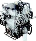 Электронный регулятор оборотов двигателя Cooper